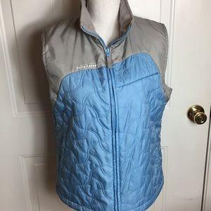 Helly Hansen   Women's vest size large